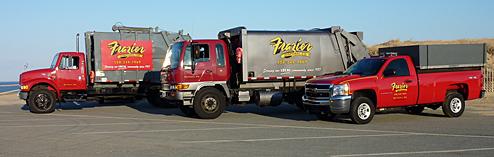 rubbish_trucks