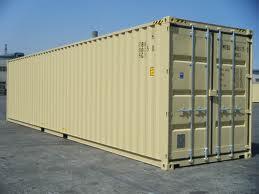 40 box