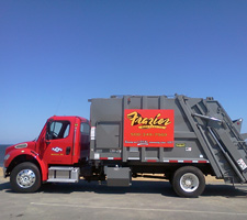 commercial_trash_truck